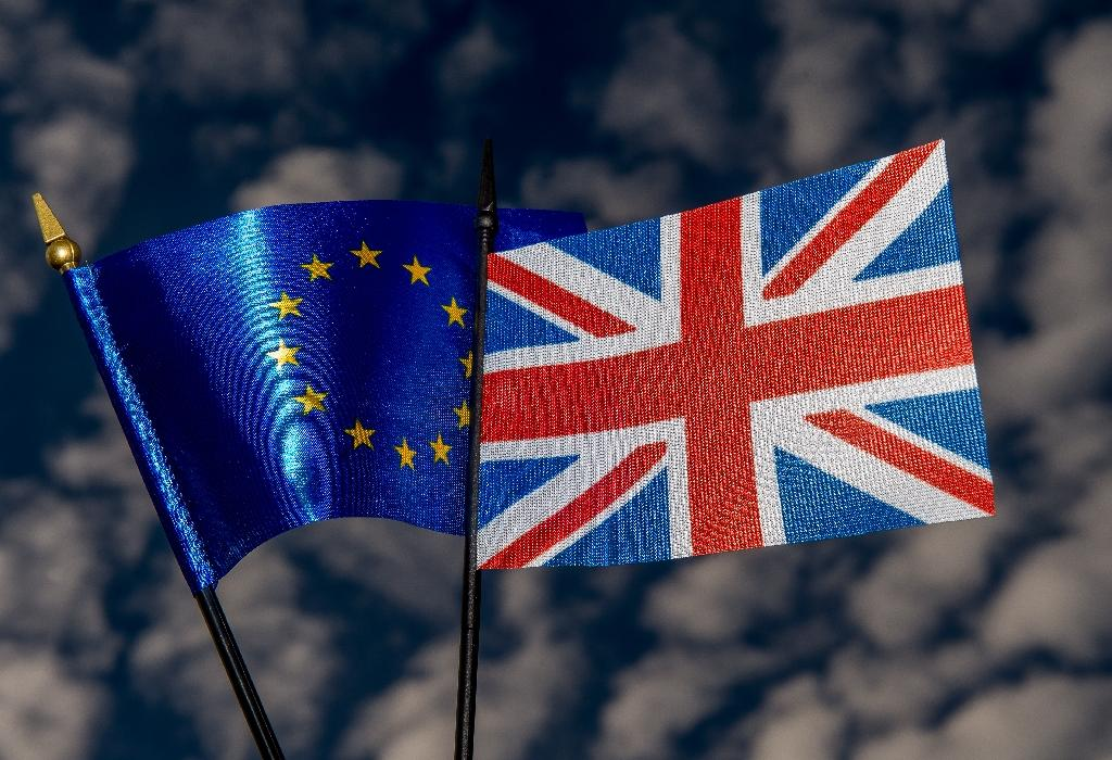 Britain and the EU in facts and figures