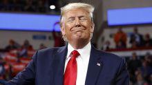 Did Democrats just help Trump win reelection?