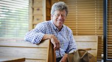 Texas Roadhouse CEO on weathering the coronavirus storm — and giving up his salary