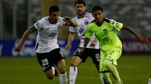 Grupo C de la Copa Libertadores 2020: partidos, resultados y tabla de posiciones