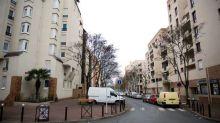 Agression antisémite à Créteil en 2014: l'un des agresseurs arrêté en Algérie