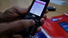 Reliance's Jio criticises telecom lobby warnings on sector health