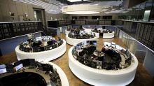 German Exchange Glitch Hits Futures Volumes, Delays Big IPO