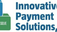Innovative Payment Solutions, Inc. Launches Joint Venture with BLGI, Inc. to Expand its Blockchain Technology Application