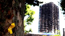Toxic 'Grenfell Cough' Leaves Survivors And Firefighters With Health Problems, MPs Say