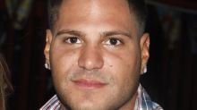 'Jersey Shore' star Ronnie Ortiz-Magro's lawyer speaks out after domestic violence arrest: 'Pure speculation and innuendo'
