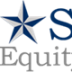 Star Equity Holdings, Inc. Announces 2021 First Quarter Financial Results