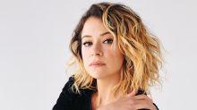 'She-Hulk' Disney Plus Series Casts Tatiana Maslany in Lead Role