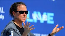 Once-hot DNA testing unicorn 23andMe is in serious trouble