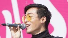Inter-Uni LGBT Network raps SIM for 'censorship' of bisexual singer in campus concert