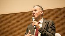 Reforma tributária precisa ser votada até junho no Congresso, diz relator