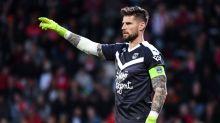 Bordeaux - Costil aurait demandé à partir, lassé par le manque d'ambition du club