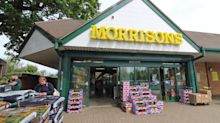 What to Watch: Morrisons' sales fall, Co-op warns on Brexit, and ECB ahead