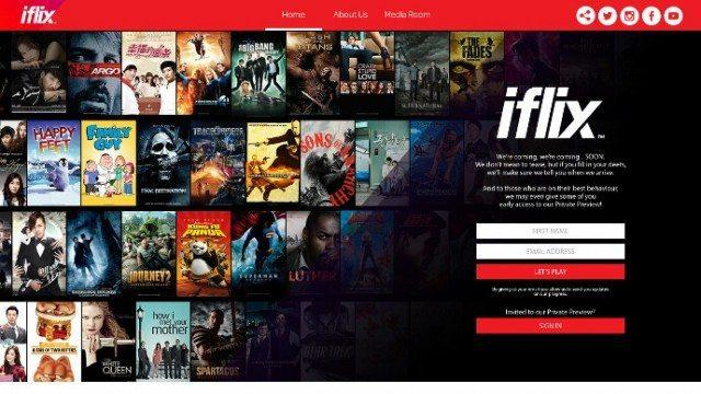 iflix expands video on-demand service to Myanmar, hires
