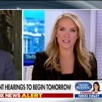 Charlie Hurt warns public impeachment hearings could be disastrous for Democrats