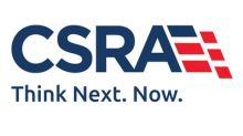 CSRA Confirms Receipt of Unsolicited Proposal