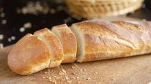 Cómo congelar (y descongelar) bien el pan para que esté tan crujiente y sabroso como el primer día