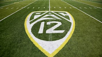 $500 million isn't enough for the Pac-12