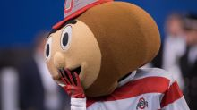 Report: Big Ten may still not play this fall
