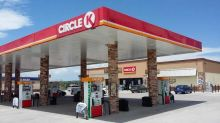 Circle K adds Bitcoin ATMs to 20 convenience stores