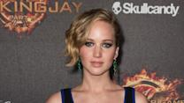 Jennifer Lawrence Slams Sexism & Pay Gap In Hollywood