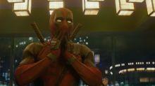 Se novo 'Deadpool' não é a sua, conheça as outras estreias nos cinemas