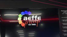 I buy di oggi da Aeffe a Zignago Vetro