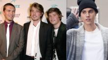 Hanson Brothers Are Not Beliebers, Call Justin Bieber's Music 'Chlamydia of the Ear'