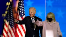 Joe Biden Has Won The Most Votes Of Any Candidate In US History
