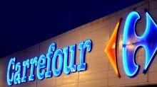 227 magasins de proximité Carrefour sans repreneur sont menacés de fermeture
