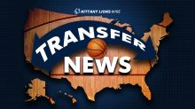 Penn State continues building basketball roster through transfer portal