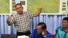 Honour Adenan's pledge to recognise Baram forest, Penans tell state government