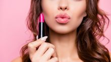 Why e.l.f. Beauty Inc. Shares Surged Today