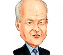 Hedge Funds Are Crazy About National Retail Properties, Inc. (NNN)