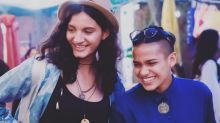 Hairstylist sheds light on what it's like to be bisexual in India