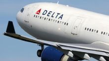 Why Shares Of Delta Air Lines Are Down By 3% Today?