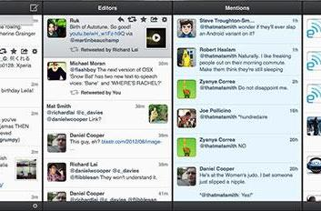 TweetBot for Mac reaches the Mac App Store, keeps the 3rd-party Twitter client flame alive