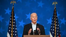 Trump-to-Biden transition is already unhinged and it won't get better: Mastio and Lawrence