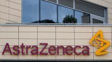 Astrazeneca-Impfstoff zu 70 Prozent wirksam gegen Covid-19