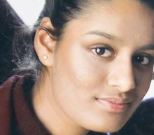 Shamima Begum is 'traumatised', says her lawyer as he likens Isil bride to a First World War soldier