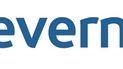 Severn Bancorp, Inc. Announces Dividend