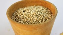 Healthiest whole grains that you need to include in your daily diet