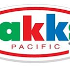 JAKKS Pacific Announces Third Quarter 2020 Earnings Call