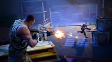 The creators of 'Fortnite' just bought an anti-cheating company
