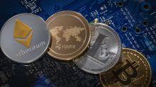 Kryptowährungen: Ethereum-Erfinder Buterin mahnt zur Vorsicht