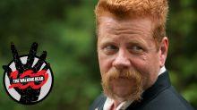 'The Walking Dead' apocalypse quips: Abraham's best lines