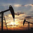 Viper Energy (VNOM) Shares Gain 2.8% Despite Q1 Earnings Miss
