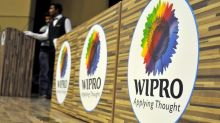 Wipro growth forecast hit by healthcare, weak retail