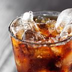 BYU Now Sells Caffeinated Soda On Campus and People Are Freaking Out