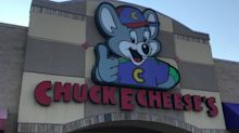 Woman shot to death in a Chuck E. Cheese that was 'full of families,' Iowa cops say